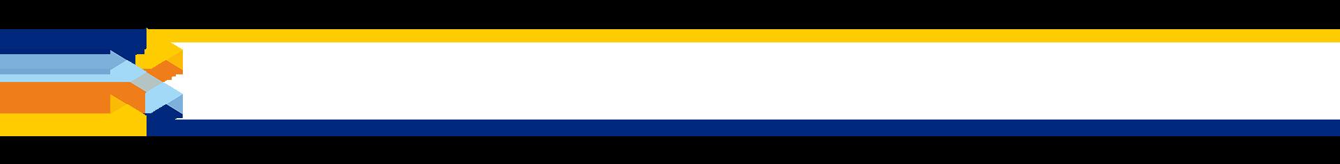 Foto-Technika