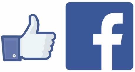 Andrzej Batko Fotografia - COVER - Facebook - Logo - Like - Blog dla fotografa